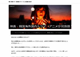 vietproblog.com
