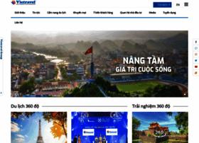 vietravel.com
