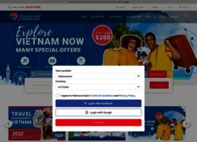 vietravelasia.com
