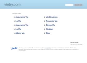 vietry.com