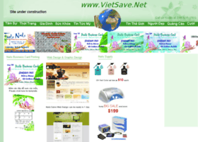vietsave.homestead.com