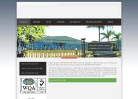 vietsec.com.vn