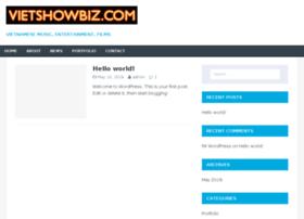 vietshowbiz.com