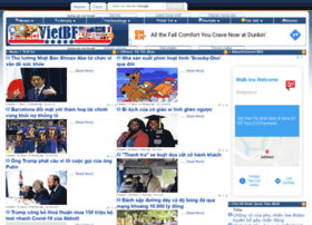 vietsn.com