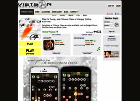 vietson.com