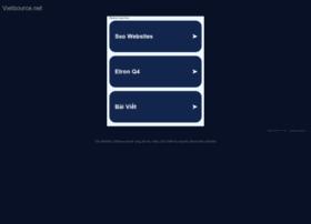vietsource.net