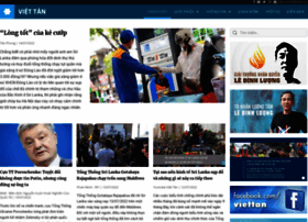viettan.org