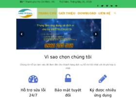 viettelchukyso.com