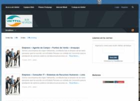 viettelperu.net
