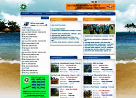 vietthienphu.com.vn