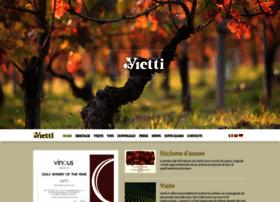 vietti.com