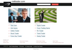 viettrader.com