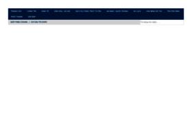 viettri.gov.vn