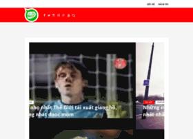 viettroll.com