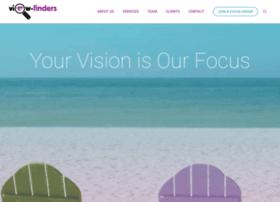 view-finders.com