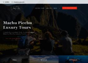 view-peru.com