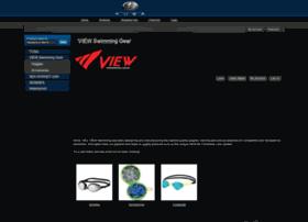 view.mwrc.net