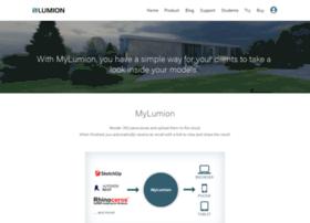 view.mylumion.com