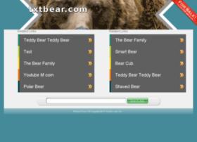 view.txtbear.com