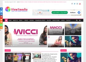 view7media.com
