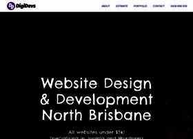 view9.com.au