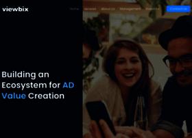 viewbix.com