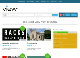viewbristol.co.uk