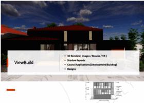 viewbuild.com