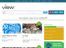 viewcardiff.co.uk
