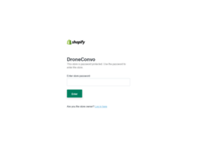 viewdrones.com