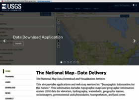 viewer.nationalmap.gov
