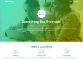 viewermax.com