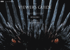 viewers-guide.hbo.com