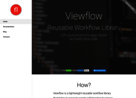 viewflow.io