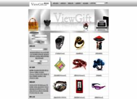 viewgift.com