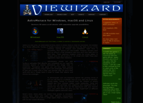 viewizard.com