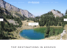 viewkosova.com