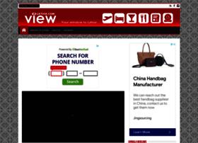 viewlatvia.com