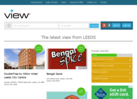 viewleeds.co.uk
