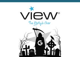viewlondon.com
