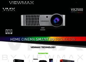viewmax.us