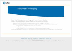 viewmymessage.com