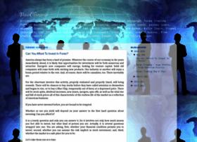 viewofinance.blogspot.in