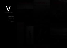 vieworld.pl