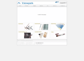 viewpek.com