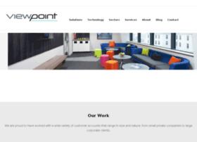 viewpoint-av.co.uk