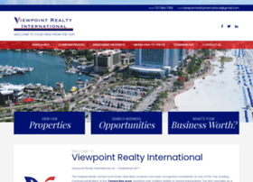 viewpoint-realty.com