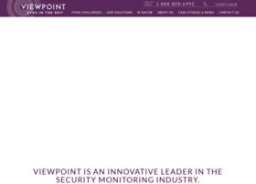 viewpointcrm.com