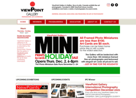 viewpointgallery.ca