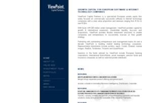 viewpointpartners.com